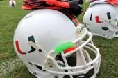 WWW college football pick of the week