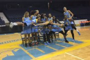 Chicago Sky advances to a best-of-five WNBA semifinal over Atlanta Dream