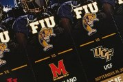 FIU Panthers 2016 College Football preview