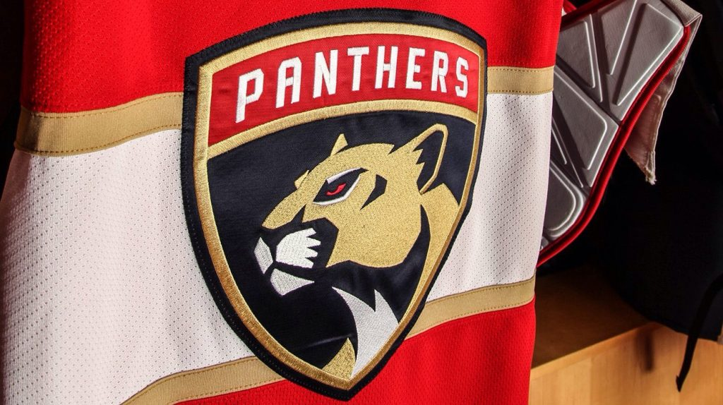WWW Florida Panthers 2016-17 season preview