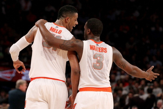 In the Heat of the moment, Dion Waiters still in shock about death of college teammate Fab Melo
