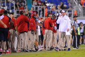 The Florida Atlantic Owls season is over, now what?