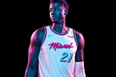 In the Heat of the moment, Hassan Whiteside has been traded
