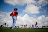 Gone fishing, Noah Syndergaard shuts out Miami Marlins in the season finale