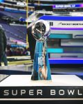 The Dolphins make me cry, Super Bowl LII preview and pick