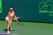 Sloane Stephens won the Miami Open, now embrace the new it is needed