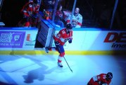 Florida Panthers finished the season hot, but it was not enough