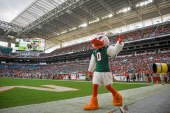 The Perfect Storm, Miami Hurricanes preseason favorites to win the Coastal in the ACC