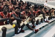 Florida State Seminoles 2018 College Football Preview
