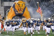 FIU Panthers 2018 College Football Preview