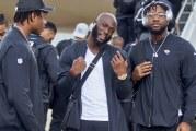 Jacksonville Jaguars 2018 NFL season preview