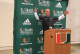 The Perfect Storm, Miami Hurricanes prove they are more richer in talent over FIU Panthers