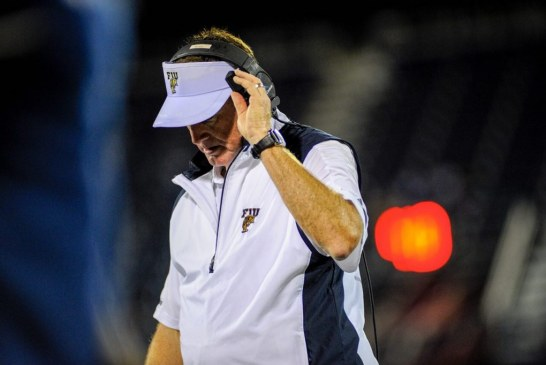 FIU Panthers have a favorable schedule and should seize the day hosting Middle Tennessee