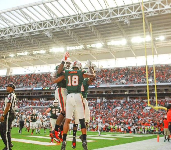 The Perfect Storm, N'Kosi Perry will face more tests after defining comeback win