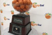 Orange Bowl: Oklahoma ​​Sooners vs Alabama Crimson Tide, this semifinal is big but predictable​.