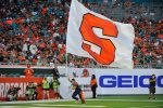 Camping World Bowl: Syracuse vs West Virginia, the hype is real.