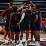 Florida Atlantic Owls avenge the loss​ to the FIU Panthers