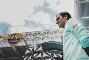 Roger Federer shares why he has joy to keep playing tennis while adding another Miami Open