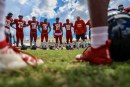 WWW 2019 FAU Owls Football preview