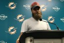 The Dolphins make me cry, 2019 Miami Dolphins preview