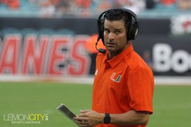 The Perfect Storm, Hurricanes survive with win over Chippewas