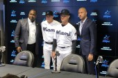 Gone Fishing, Don Mattingly given the keys to continue managing the Marlins