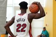 WWW 2019-20 Miami Heat NBA preview