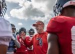 Cheribundi Boca Raton Bowl preview: Southern Methodist University Mustangs versus Florida Atlantic Owls