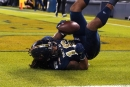 FIU Panthers stunned the Miami Hurricanes on historic soil