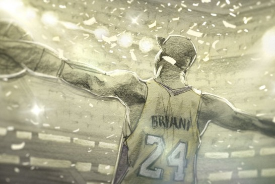 The NBA All-Star Game format will look different this year and honor Kobe Bryant.