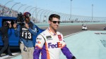 """Daytona 500 picks and President Donald Trump may make an appearance with """"The Beast"""""""