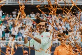 Miami Open is preparing to be more colossal at Hard Rock Stadium
