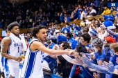 No one shining moment, no March Madness, NCAA men's and women's tournament is canceled