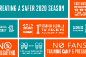 The Dolphins make me cry, Miami Dolphins 2020 schedule